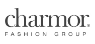 Charmor Fashion Group