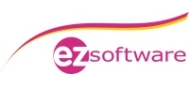 ezSoftware e.K.